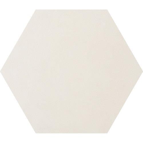 Bee Hive White 24X20 P006