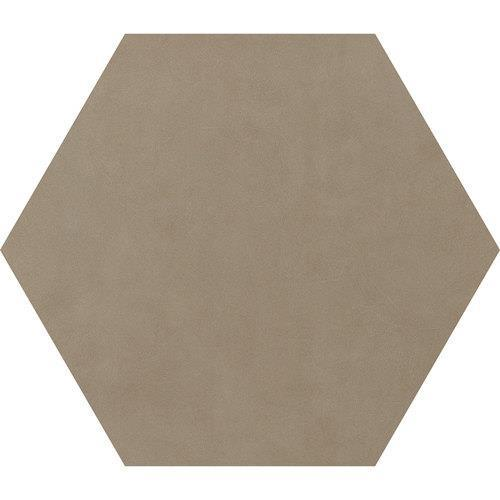 Bee Hive Taupe 24X20 P008