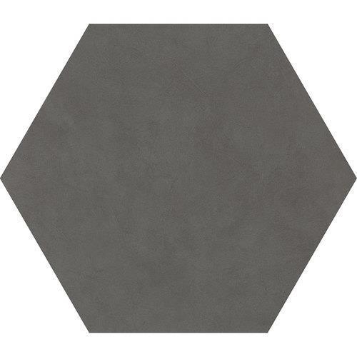 Grey 24x20