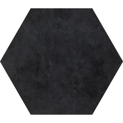 Black 24x20