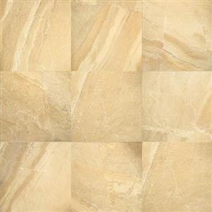 CeramicPorcelainTile AyersRock AY02 GoldenGround