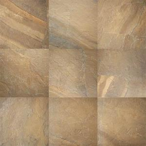 CeramicPorcelainTile AyersRock AY03 BronzedBeacon