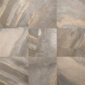 CeramicPorcelainTile AyersRock AY04 MajesticMound