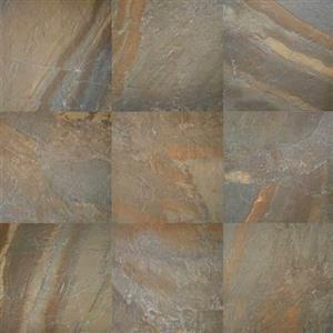 CeramicPorcelainTile AyersRock AY05 RusticRemnant
