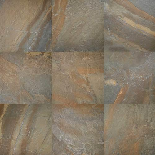 Ayers Rock Rustic Remnant
