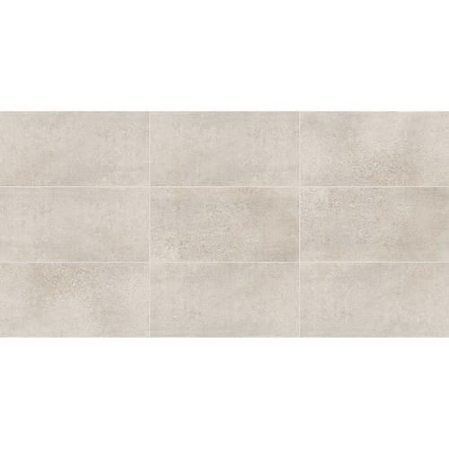 Memento White 12x24