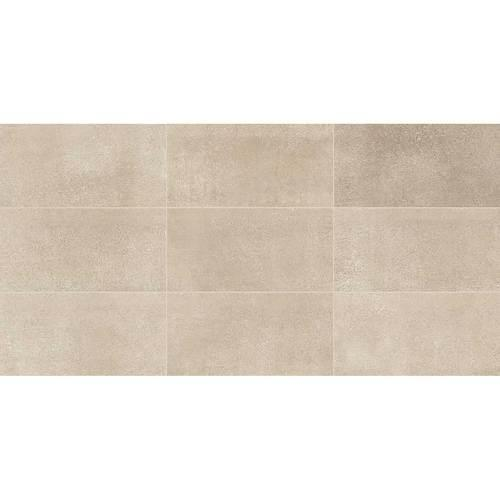 Reminiscent Aged Beige 12X24 RM21