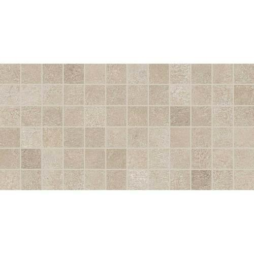 Dal Tile Reminiscent Memento White 12x24 Ceramic