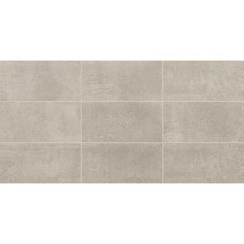 Reminiscent Souvenir Gray 12X24 RM22
