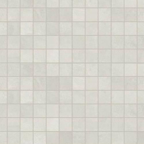 Slate Attache Meta White - Mosaic