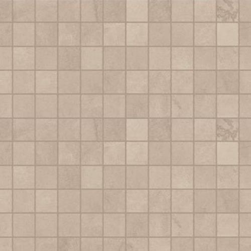 Slate Attache Meta Beige - Mosaic