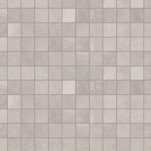 Meta Light Gray - Mosaic