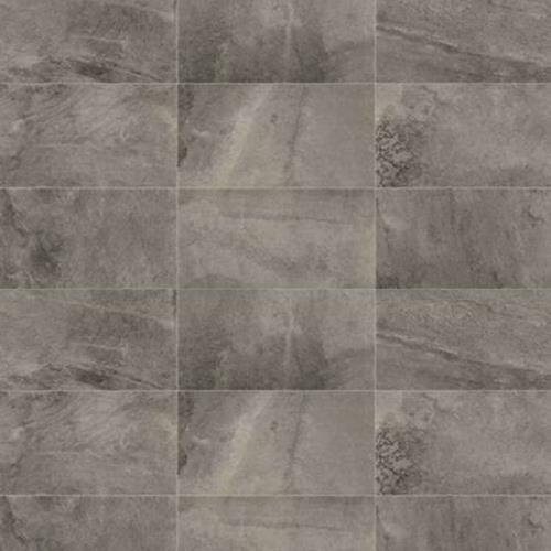 Meta Dark Gray - 24x24