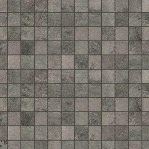 Meta Dark Gray - Mosaic