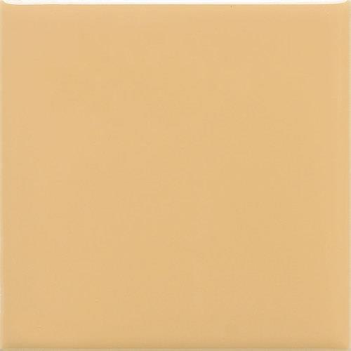 Rittenhouse Square Luminary Gold 3X6 142