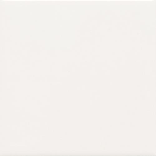 Rittenhouse Square Matte Arctic White 1 2X4 790