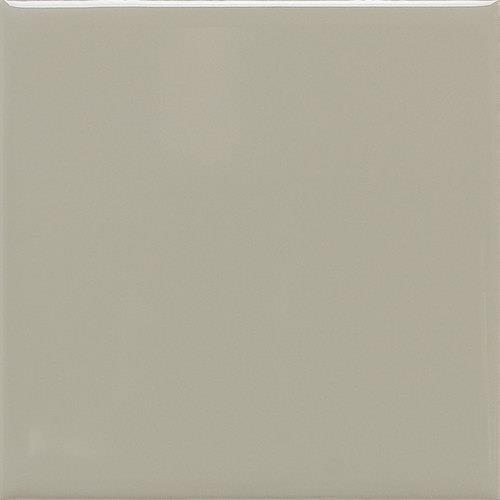 Rittenhouse Square Matte Architectural Gray 3 3X6 709