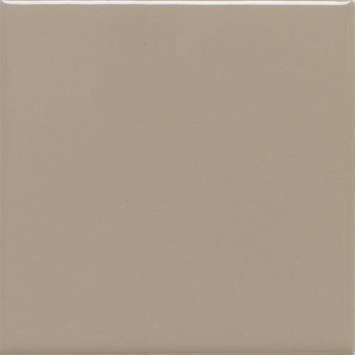 Rittenhouse Square Matte Uptown Taupe 3X6 732