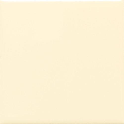 Rittenhouse Square Matte Crisp Linen 3X6 739