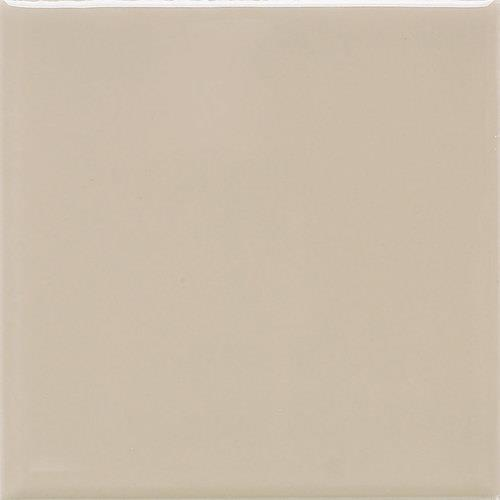 Rittenhouse Square Matte Urban Putty 3 3X6 761