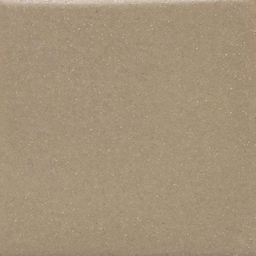 Dal Tile Rittenhouse Square White Shelf Rail 2x6 Ceramic