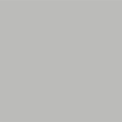 Rittenhouse Square Ice Grey 3X6 K176