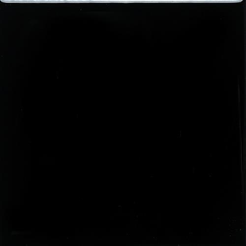 Rittenhouse Square Matte Black 3 3X6 K711