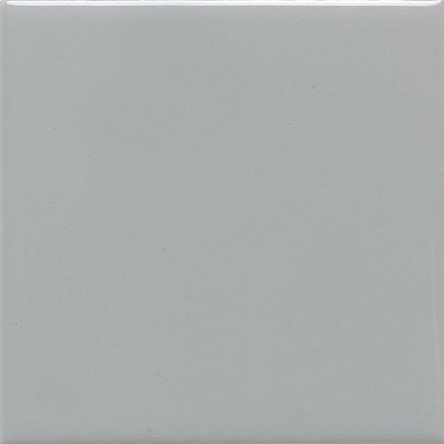 Rittenhouse Square Matte Desert Gray 2 3X6 X714
