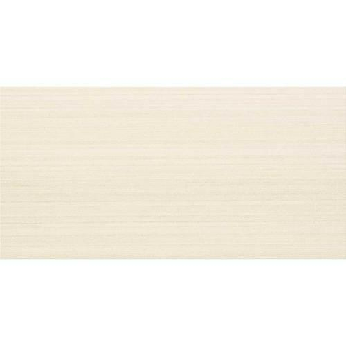 Fabric Art Modern Linear Beige 12X24 ML61