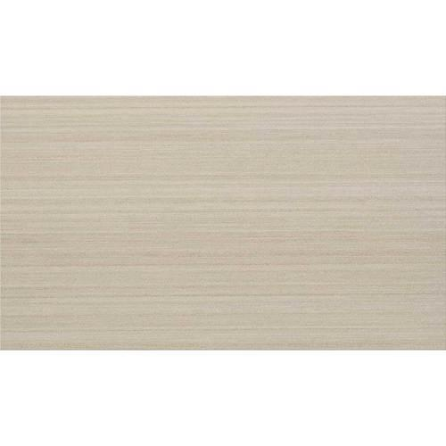 Fabric Art Modern Linear Taupe 12X24 ML62