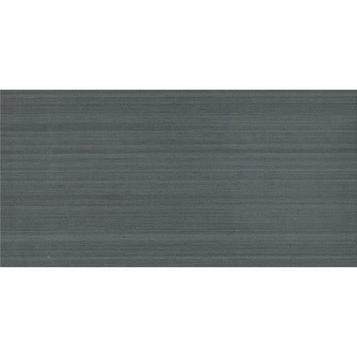 Fabric Art Modern Linear Midnight Blue 12X24 ML65
