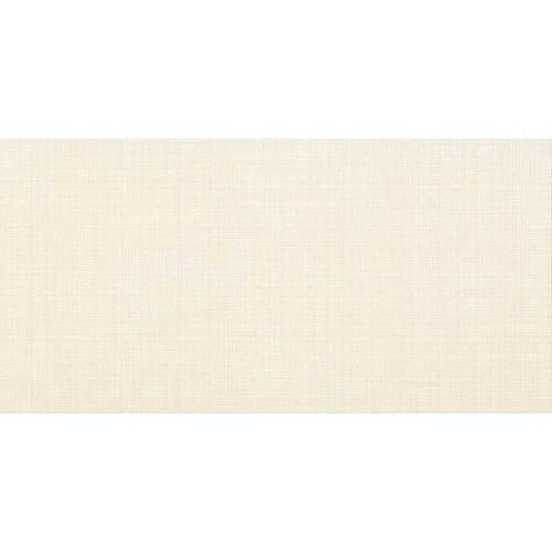 Fabric Art Modern Textile Beige 12X24 MT51