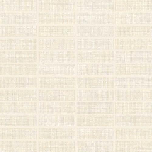 Fabric Art Modern Textile Beige 1X3 MT51