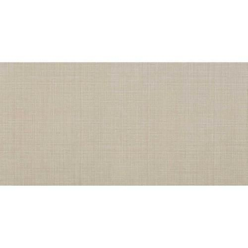 Fabric Art Modern Textile Taupe 12X24 MT52