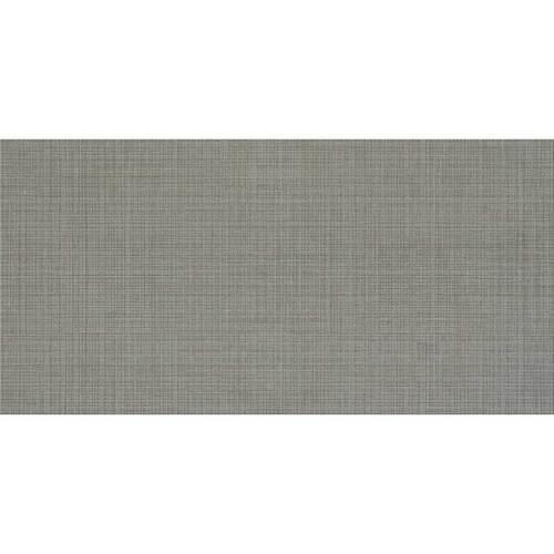 Modern Textile Medium Gray 12x24