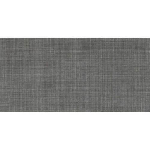 Modern Textile Dark Gray 12x24