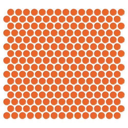 Orange Soda 0.75x0.75