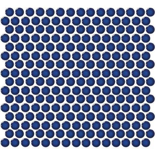 Denim Blue 0.75x0.75