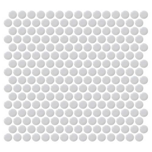 Smoky Gray 0.75x0.75