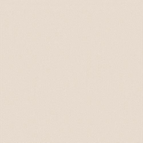 Famous 12 Ceiling Tile Big 1200 X 1200 Floor Tiles Rectangular 12X12 Interlocking Ceiling Tiles 1950S Floor Tiles Old 20X20 Ceramic Tile Yellow4 X 4 Ceiling Tiles Dal Tile Natural Hues Arctic (1) 3x3 Ceramic \u0026 Porcelain Tile ..
