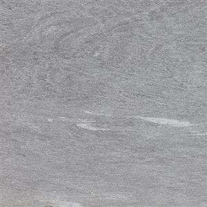 CeramicPorcelainTile Ambassador AM3512241L GlobalGrey12x24
