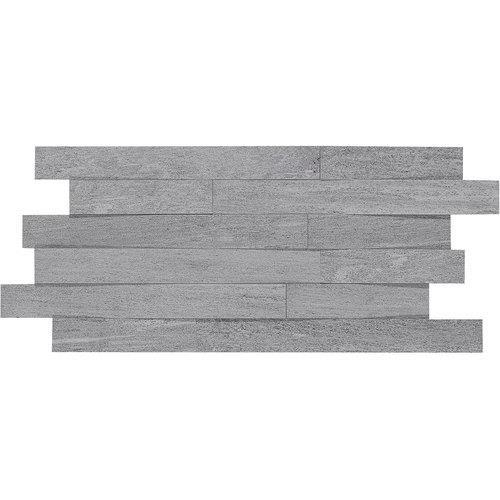 CeramicPorcelainTile Ambassador Global Grey 12x24 AM35 main image
