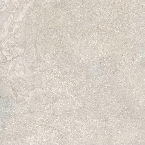Valor Paramount White Unpolished 18X36 VR01