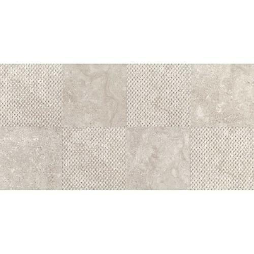 Valor Paramount White Accent 12X24 VR01