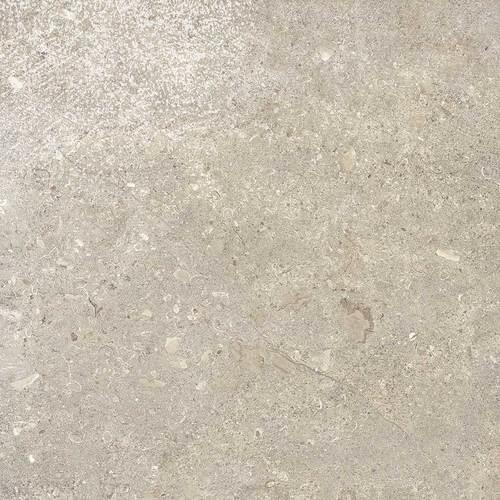 Valor Buff Beige Light Polished 24X24 VR02