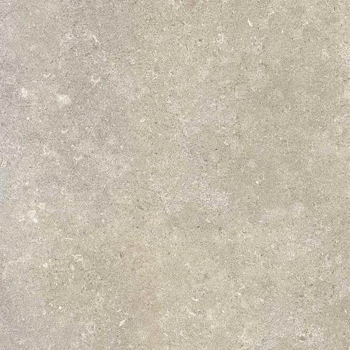 Valor Buff Beige Unpolished 24X24 VR02