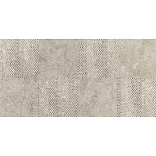 Valor Buff Beige Accent 12X24 VR02