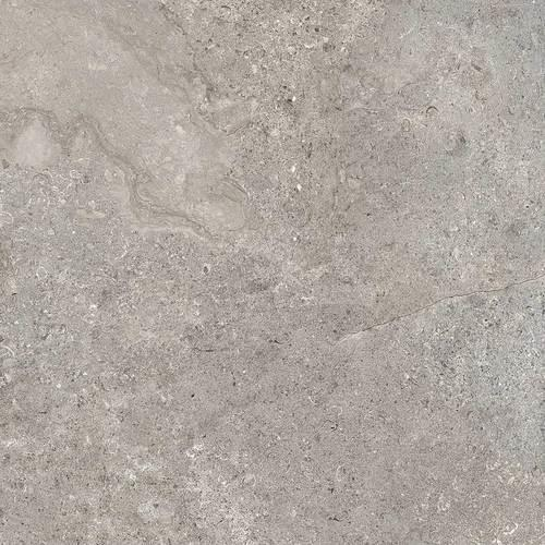 Valor Gallant Gray Unpolished 12X24 VR03