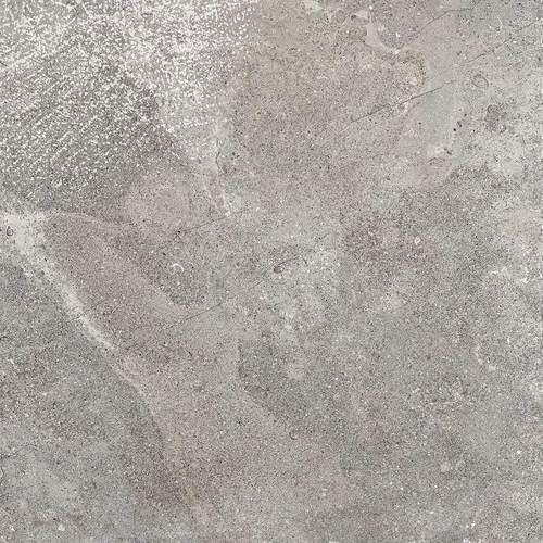 Valor Gallant Gray Light Polished 24X24 VR03