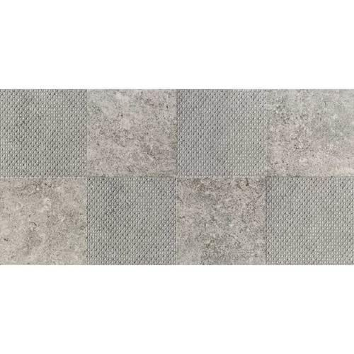 Valor Gallant Gray Accent 12X24 VR03
